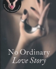 Sophie Morgan: No Ordinary Love Story