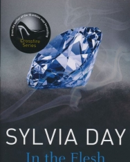 Sylvia Day: In the Flesh