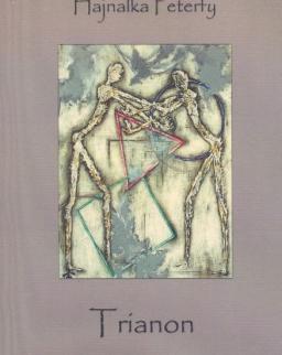 Hajnalka Peterfy: Trianon