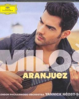 Milos: Aranjuez