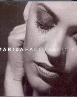 Mariza: Fado Traditional