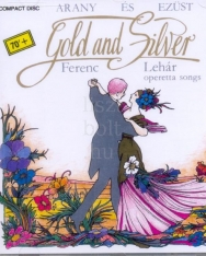 Gold and Silver - Lehár Operetta Songs