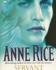 Anne Rice: Servant of the Bones