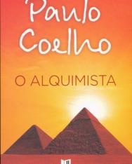 Paulo Coelho: O Alquimista