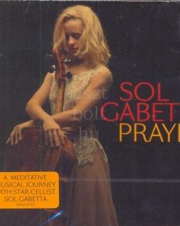 Sol Gabetta: Prayer