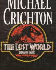 Michael Crichton: Lost World