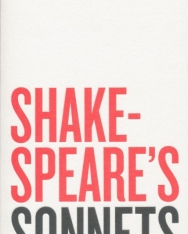 William Shakespeare: Shakespeare's Sonnets