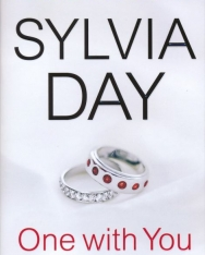 Sylvia Day: One with You (Crossfire)