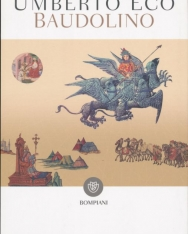 Umberto Eco: Baudolino