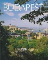 Budapest - Cseh