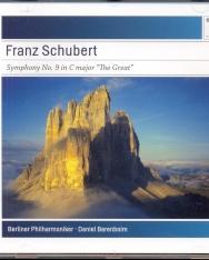 Schubert: Symphony No. 9.