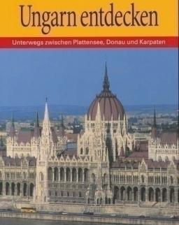 Ungarn entdecken