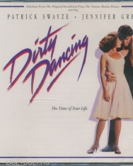 Dirty Dancing filmzene