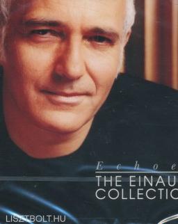 Ludovico Einaudi: Echoes - The Einaudi Collection