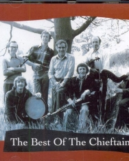 Chieftains: Best of