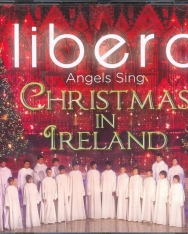 Libera: Christmas in Ireland