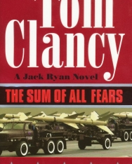 Tom Clancy: The Sum of All Fears - Jack Ryan/John Clark Universe Volume 7