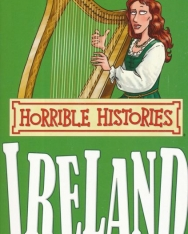 Horribel Histories - Ireland