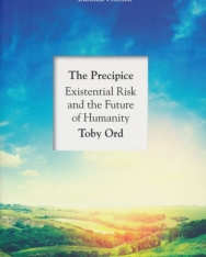 Toby Ord: The Precipice - Existential Risk and the Future of Humanity