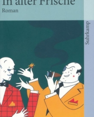 P.G. Wodehouse: In alter Frische