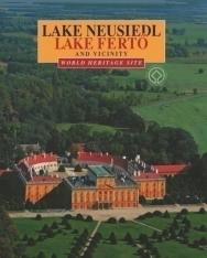 Lake Neusiedl Lake Fertő and Vicinity - World Heritage Site