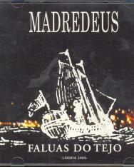 Madredeus: Faluas do Tejo
