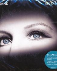 Barbra Streisand: Release Me (2012)