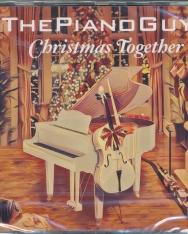 Piano Guys: Christmas Together