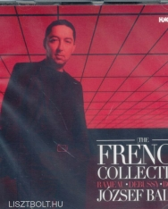 Balog József: French Collection