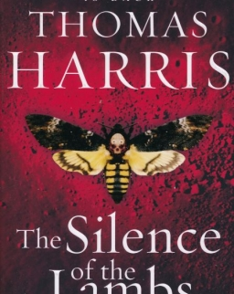 Thomas Harris: The Silence of the Lambs