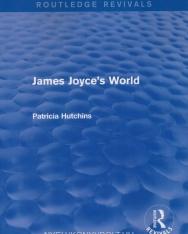 James Joyce's World