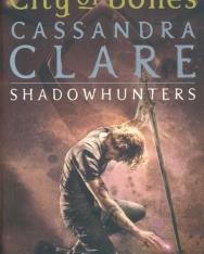 Cassandra Clare: City of Bones (The Mortal Instruments Book 1)