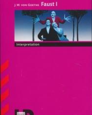 Interpretationen Deutsch: Goethe: Faust I