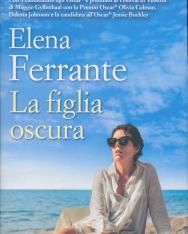 Elena Ferrante:La figlia oscura