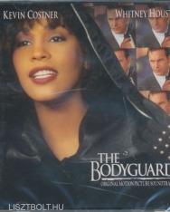 The Bodyguard (Több mint testőr) filmzene