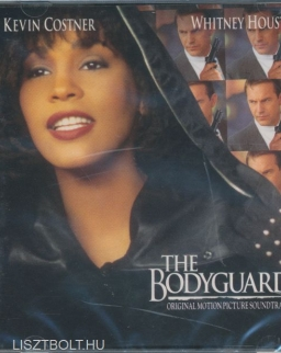 The Bodyguard (Több mint testőr) filmzene