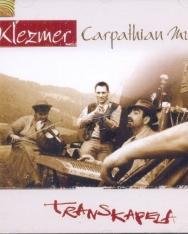 Klezmer Carpathian Music