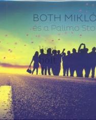 Both Miklós és a Palimo Story
