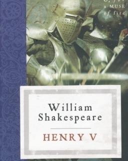 Henry V - Royal Shakespeare Company