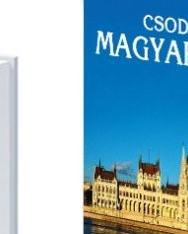 Csodálatos Magyarország (Hungary in a bag)