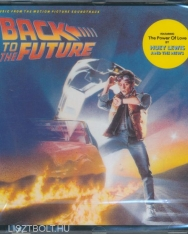 Back to the Future (Vissza a jövőbe) filmzene