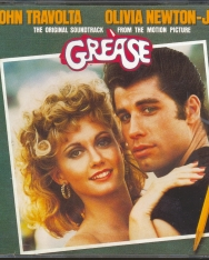 Grease - Original soundtrack