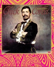 Chick Corea: My Spanish Heart