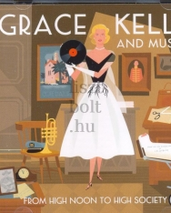 Grace Kelly and Music