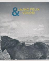 Lajkó Félix & Volosi