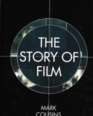 Mark Cousins: The Story of Film - A concise history of film and an odyssey of international cinema