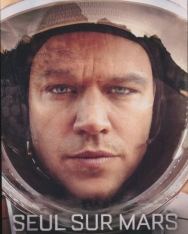Andy Weir: Seul sur Mars
