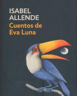 Isabel Allende: Cuentos de Eva Luna