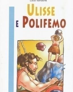 Ulisse e Polifemo - La Spiga Livello A2