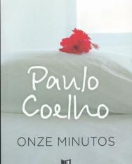 Paulo Coelho: Onze Minutos